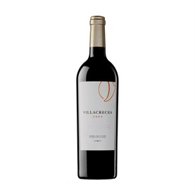 Finca Villacreces 2012 75 cl