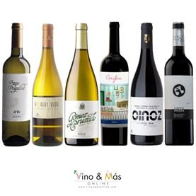 Comprar Vino Online Vino Y Mas Online Vino Mas