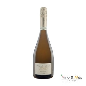 Pago de Tharsys Millesime Brut Reserva 2016 75 cl