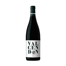 Valcendon Graciano 2016 75 cl